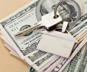 Three Advantages of Creating Wealth through Real Estate
